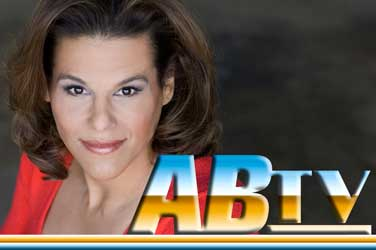 Alexandra Billings TV - Los Angeles, CA